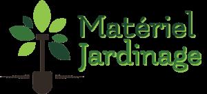 Matériel jardinage : choisir ses outils de jardinage